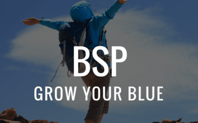 bsp-grow-your-blue-product